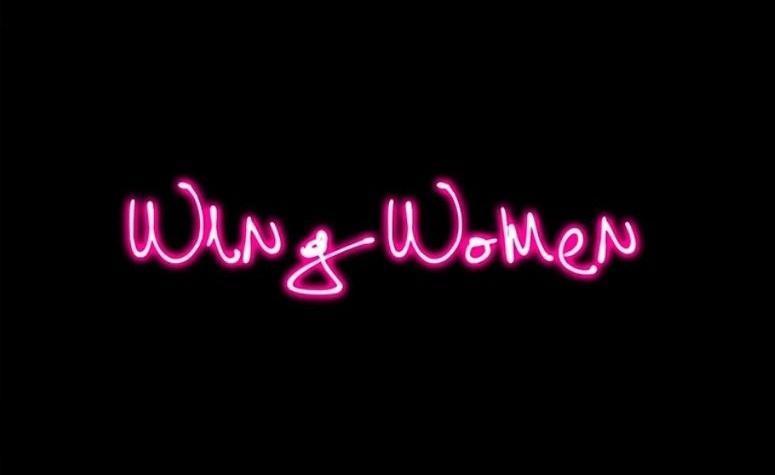 Wing Women