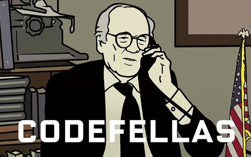 Codefellas