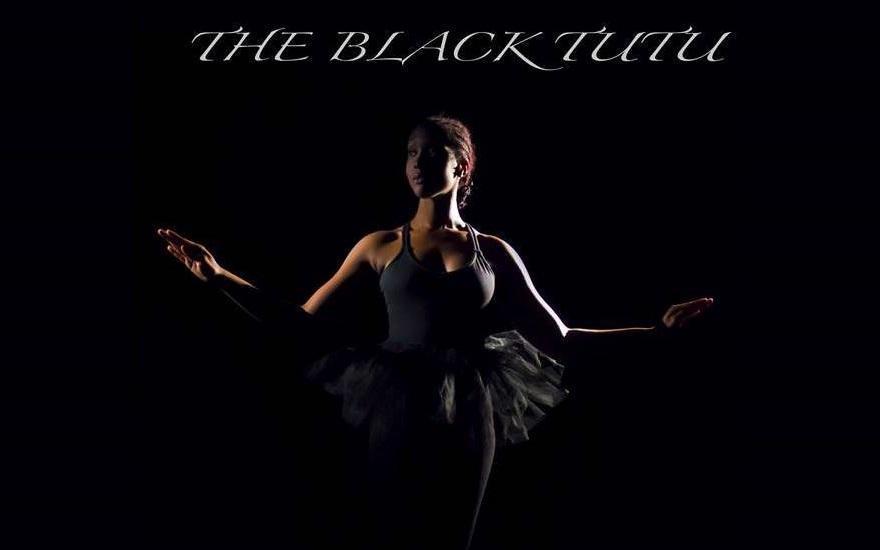 The Black Tutu