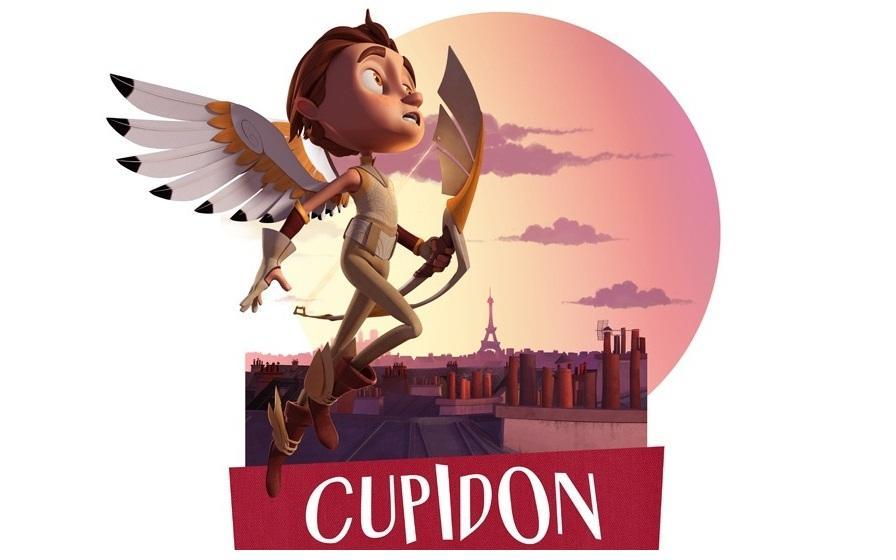 Cupidon