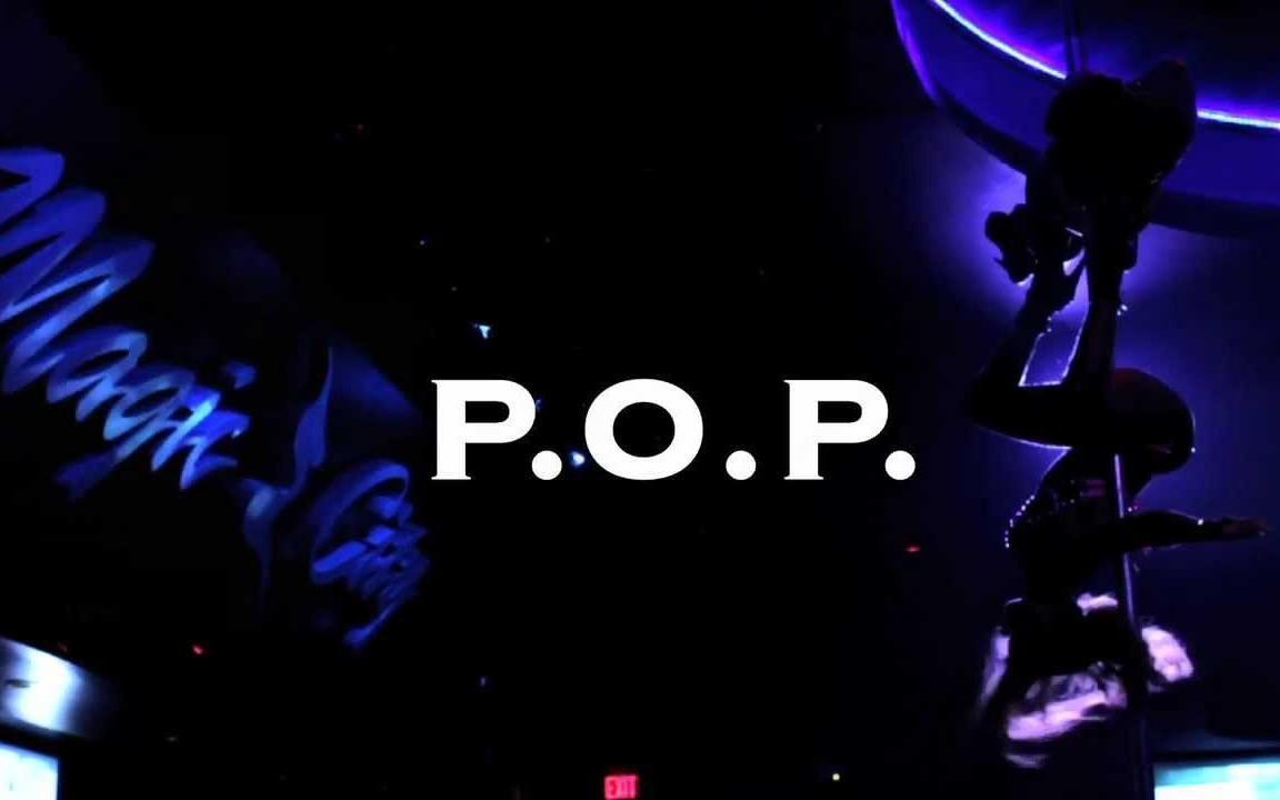 P.O.P.