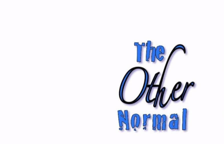 The Other Normal