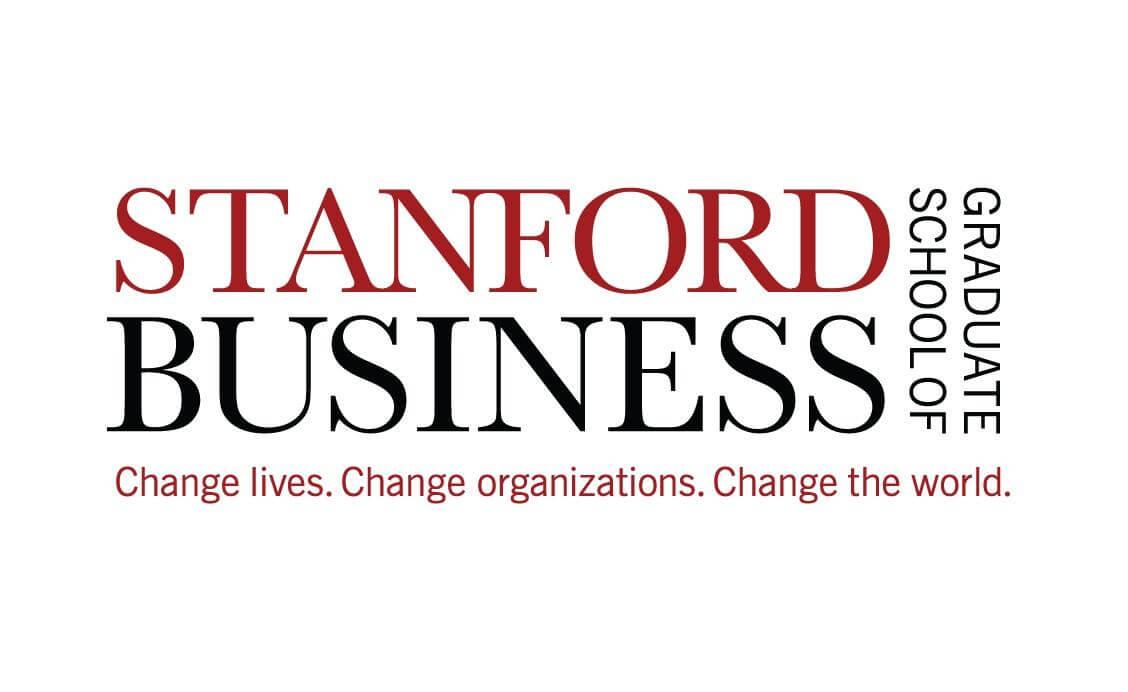 Stanford GSB: Entrepreneurship