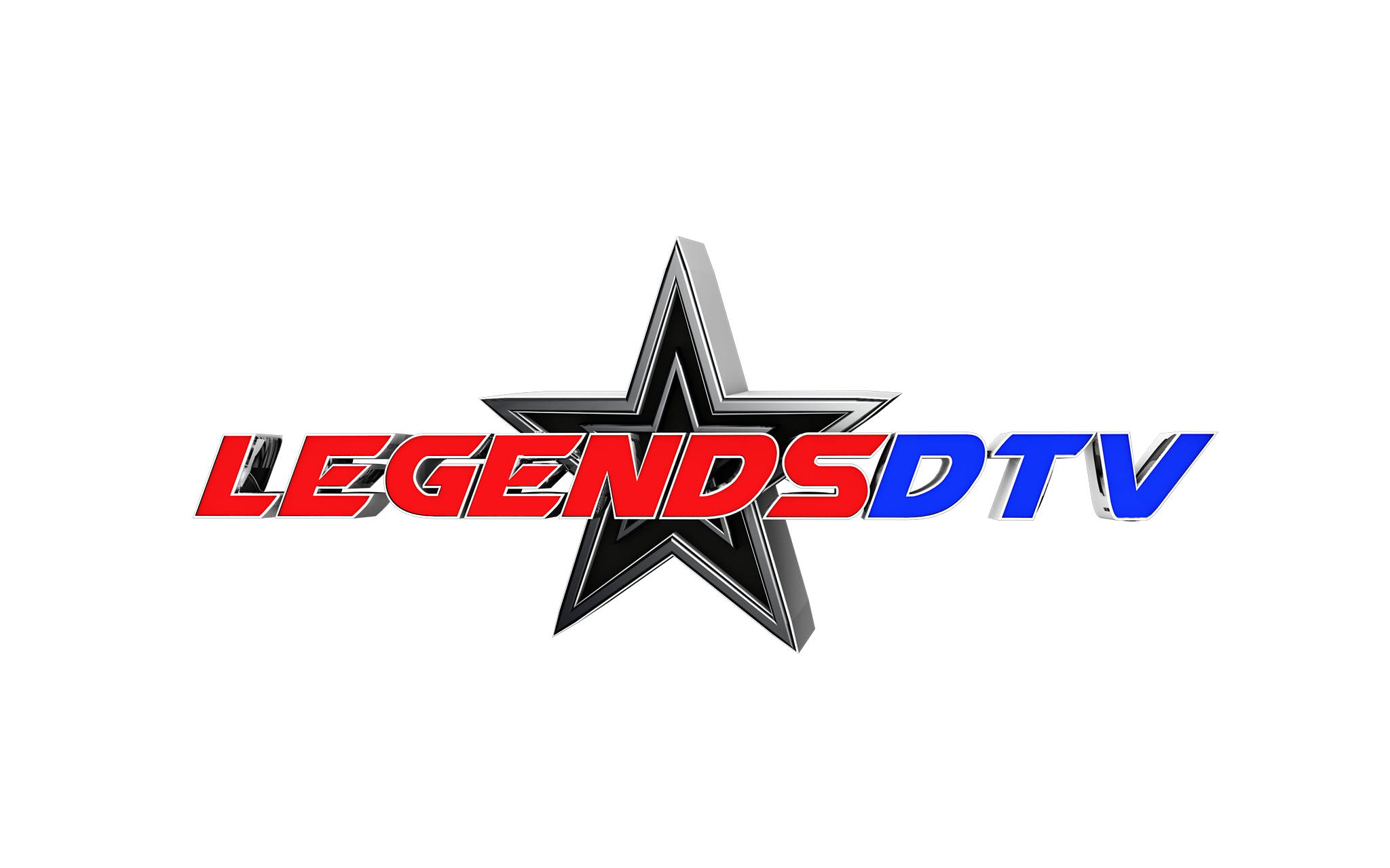 images/LDTVsitepics/NewLogo_LDTV_Red-Blue_09-04-2017.png